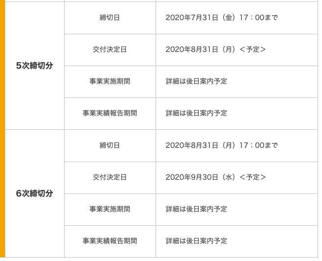 スクリーンショット 2020-07-06 10.56.23
